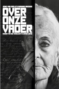 Over Onze Vader - Jens van Daele's Burning Bridges
